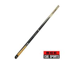 Mark Sleby snooker cue