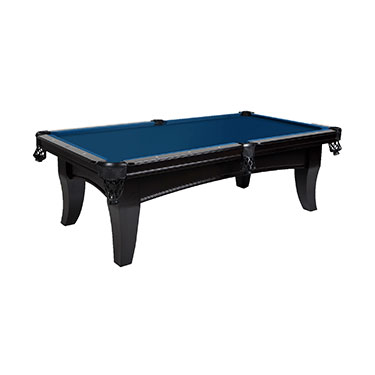 Chicago Billiard Table
