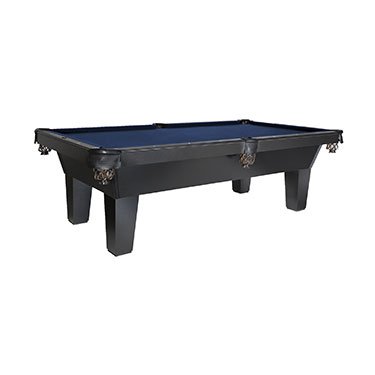 Sheraton Billiard Table